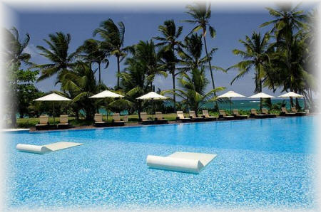 Sivory Boutique Hotel/Punta Cana