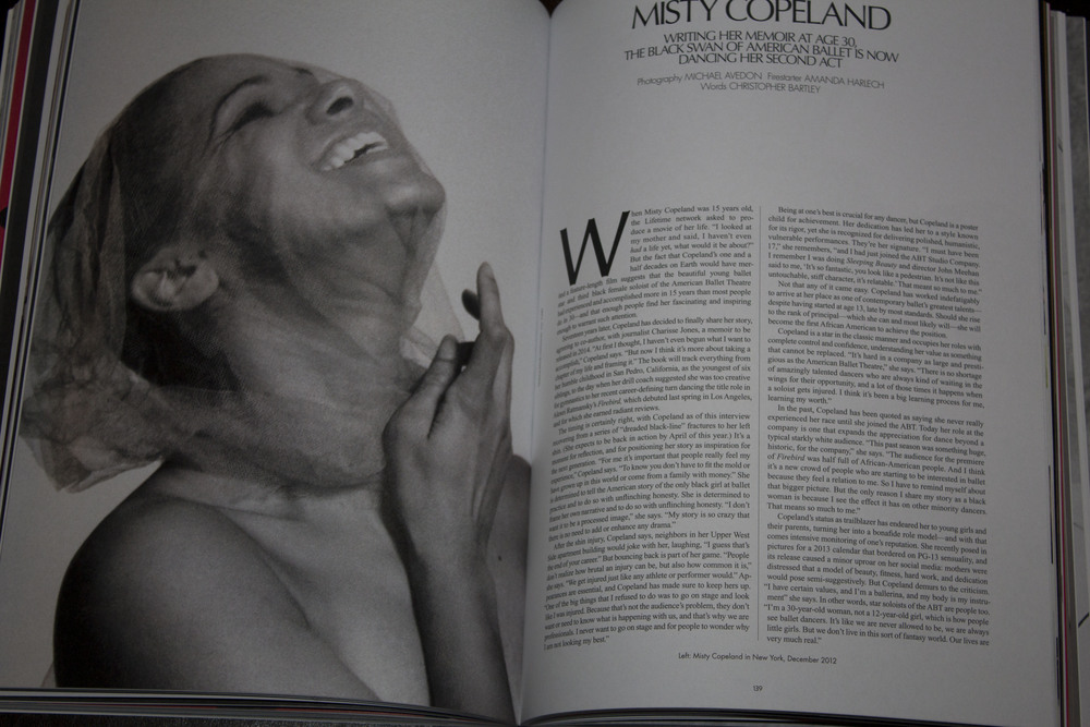 Misty Copeland.jpg