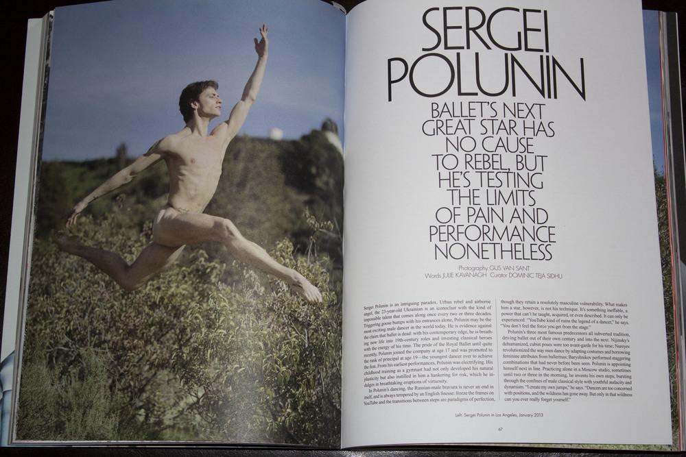 Sergei.jpg