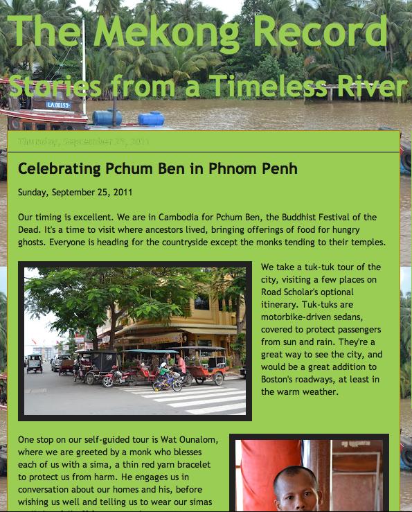 Screen Shot Vietnam.jpg