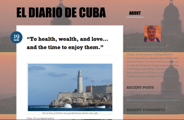 Cuba blog screen shot.png