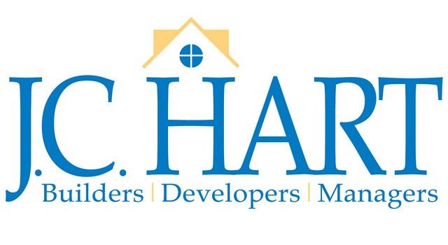 jc-hart-logo_white-bg-640x350.jpeg