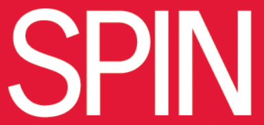 Spin-Magazine-Logo.jpeg