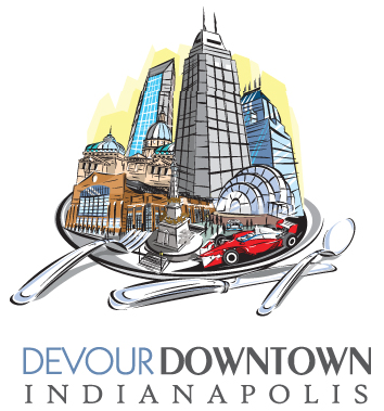DevourDowntown.png