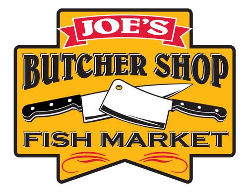 Joe_s_logo.jpg