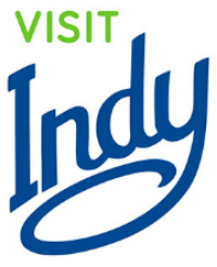 Visit_Indy_logo_15col.jpg