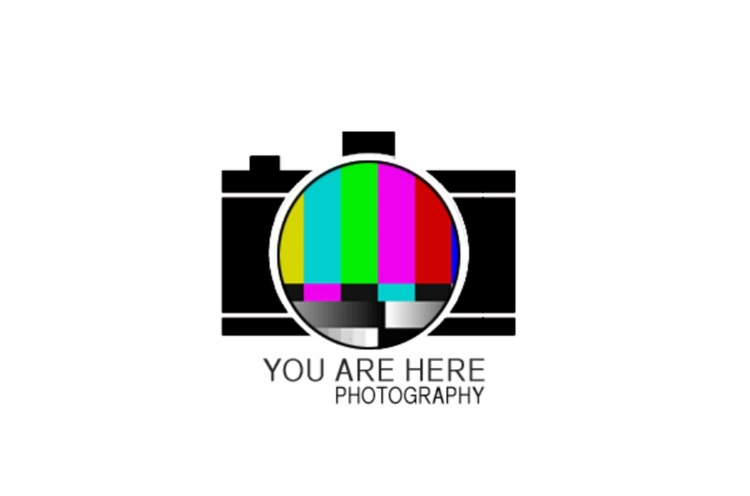 Google Certified Street View Pro | Google Trusted | Photography | Video | San Francisco | Indianapolis