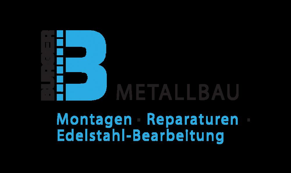 Drucksachen - Logo Design