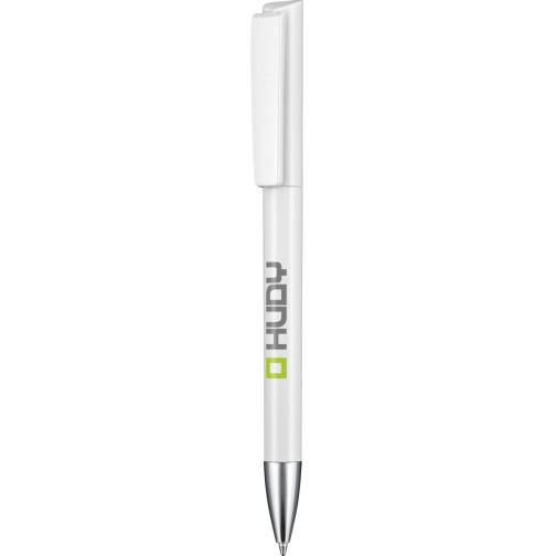 Kugelschreiber Glory - Art. Nr. 150227