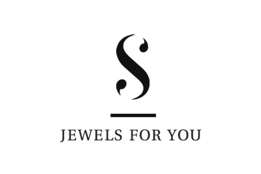 bite47-kundenreferenz-jewelsforyou.jpg