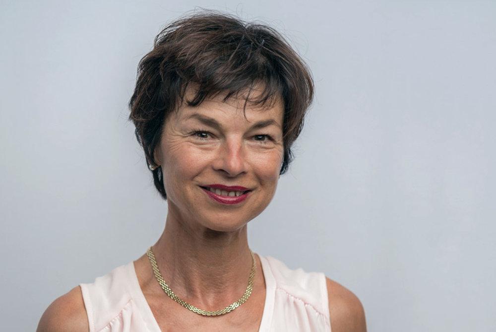 bite47 Kunden Testimonial - Christine Brodbeck (panteranera)