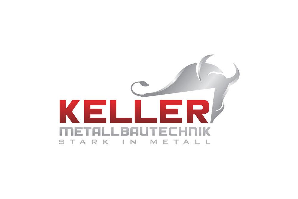 bite47-kundenlogo-keller-metallbau.jpg
