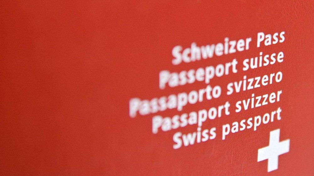 Checkliste Datenschutz Webseite Schweiz (Update: DSGVO)