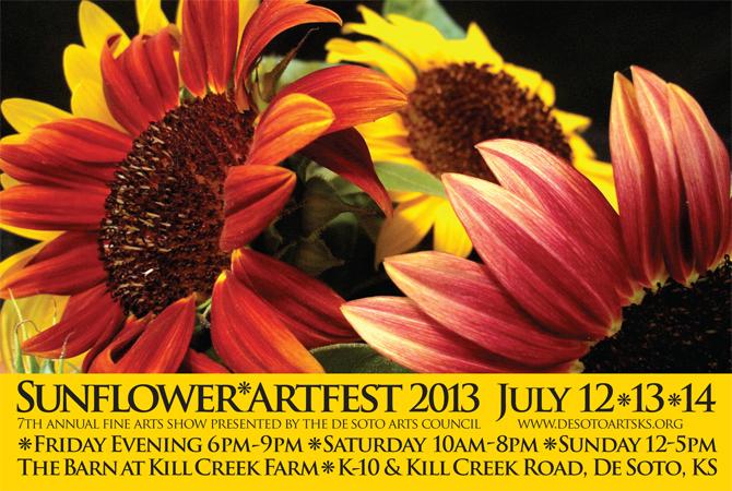 Sunflower2013postcard.jpg