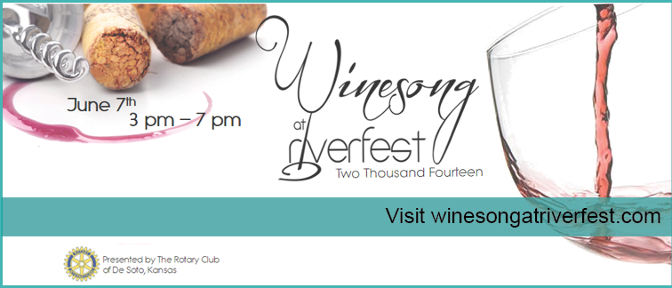 Buy Tickets Now! Event is limited to 2000 guests!
