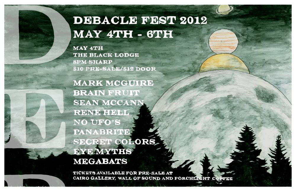 DebacleFest2012Day1.jpg