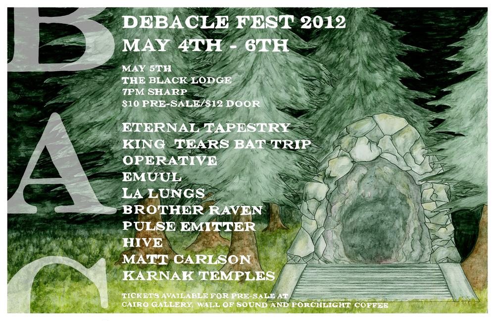 DebacleFest2012Day2.jpg