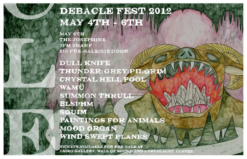 DebacleFest2012Day3.jpg