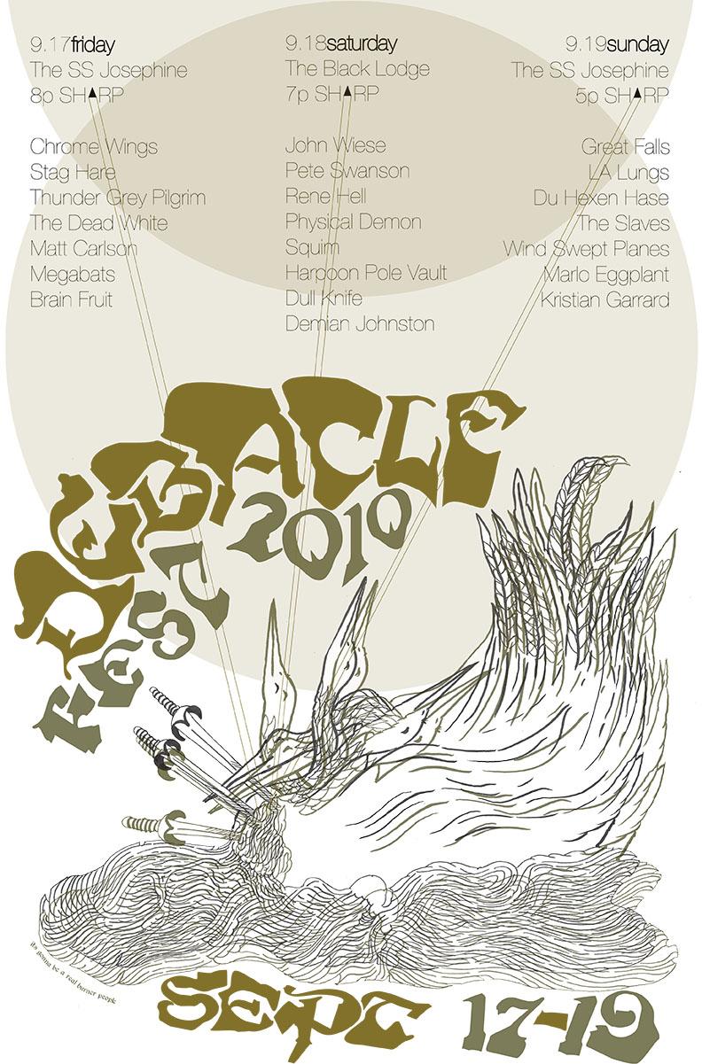DebacleFest2010.jpg
