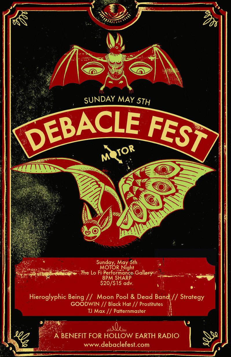 debaclefest sunday.jpg