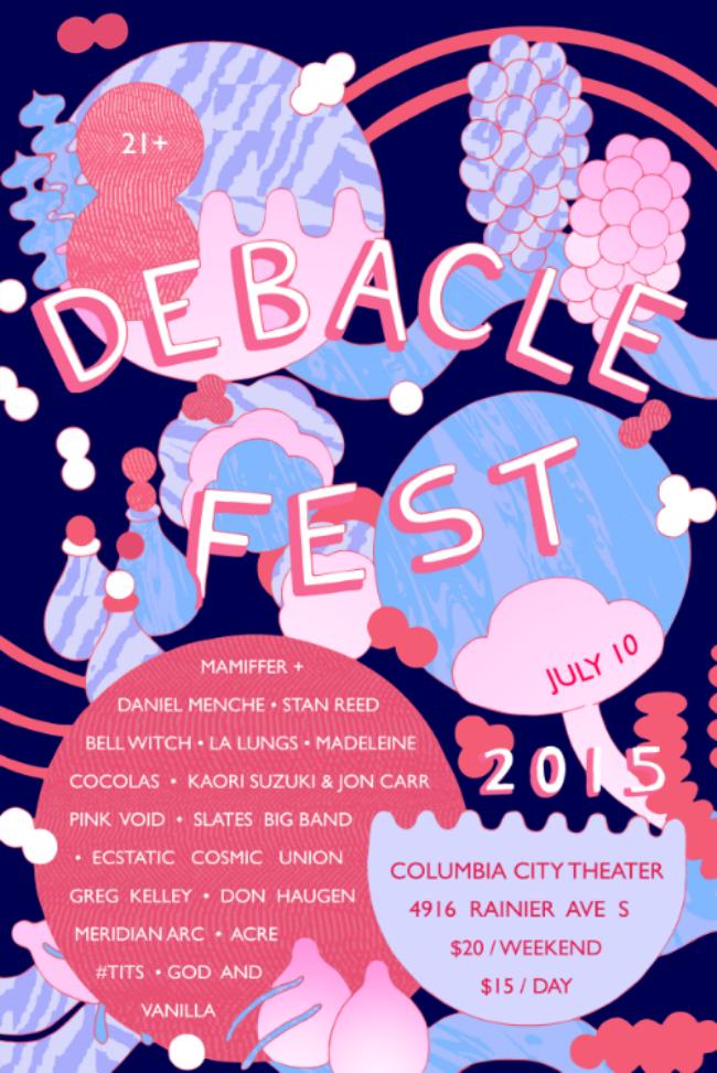 debaclefest_july10.png