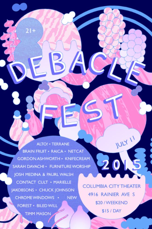 debaclefest_july11.png