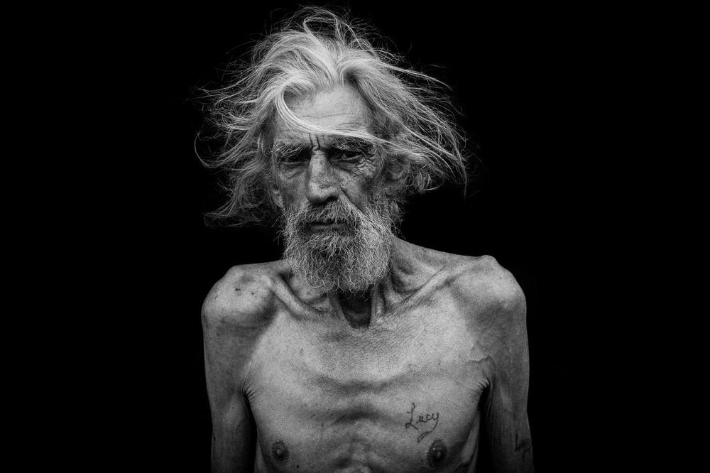 People_Portrait_Black & White @ Alan Thomas Duncan Wilkie-1.jpg
