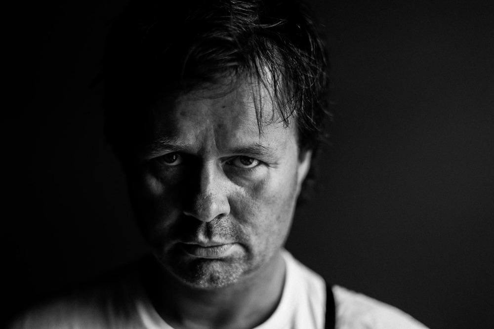 People_Portrait_Black & White @ Alan Thomas Duncan Wilkie-10.jpg