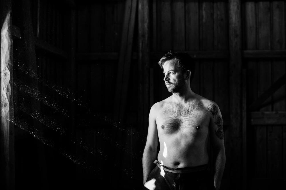 People_Portrait_Black & White @ Alan Thomas Duncan Wilkie-15.jpg