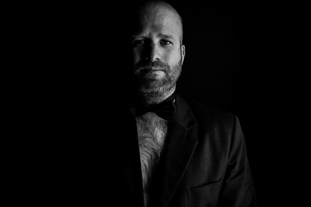 People_Portrait_Black & White @ Alan Thomas Duncan Wilkie-17.jpg