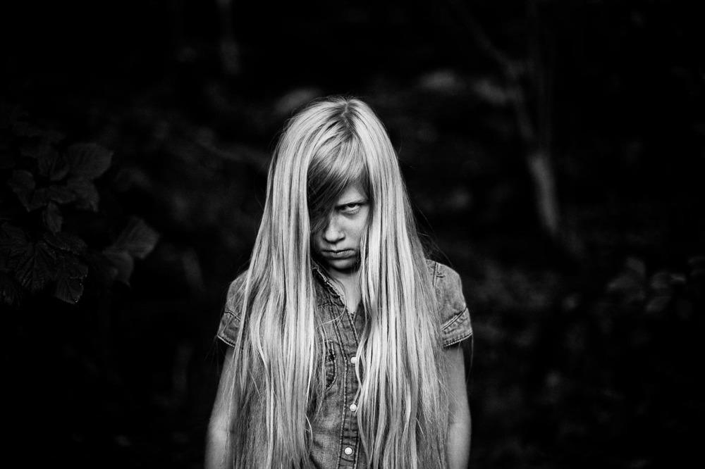 People_Portrait_Black & White @ Alan Thomas Duncan Wilkie-20.jpg