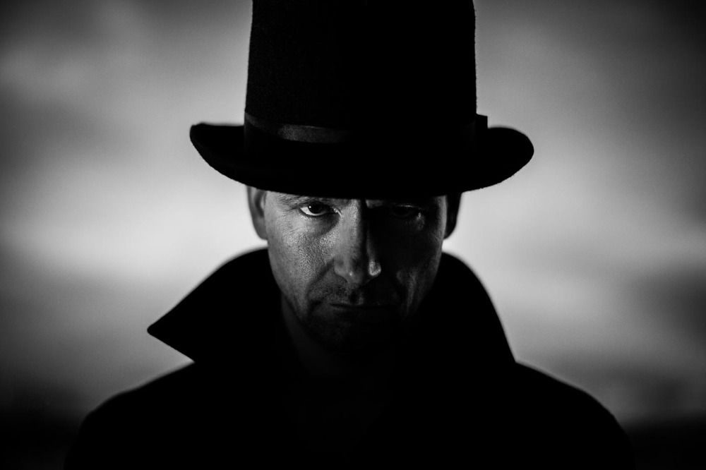 People_Portrait_Black & White @ Alan Thomas Duncan Wilkie-28.jpg
