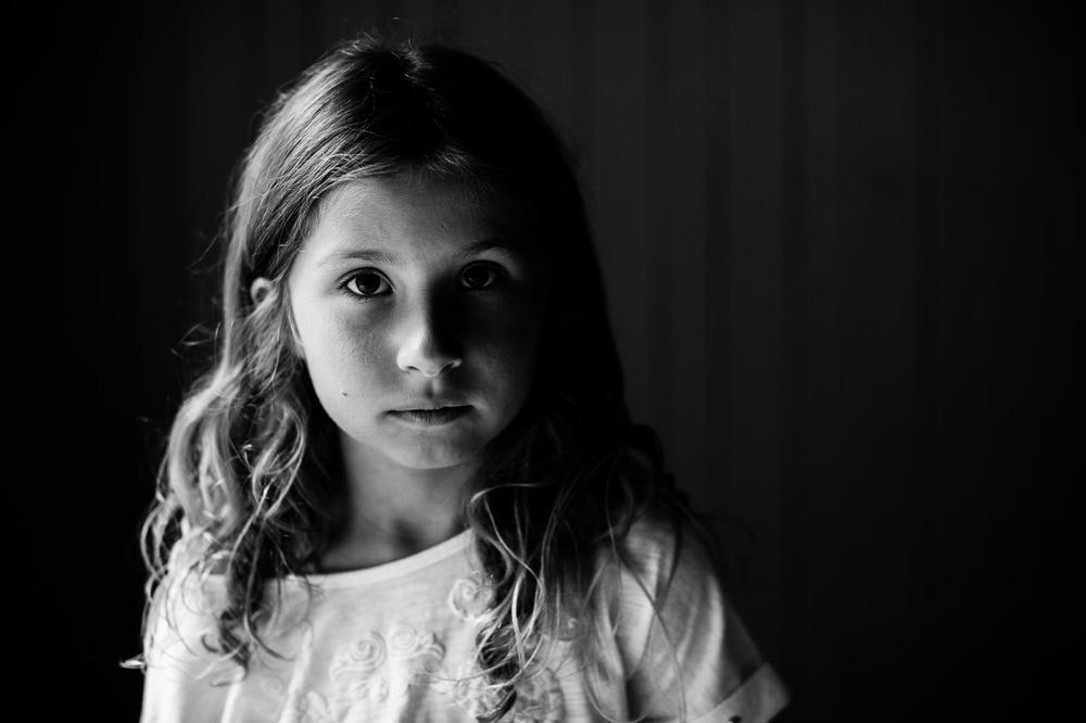 People_Portrait_Black & White @ Alan Thomas Duncan Wilkie-32.jpg