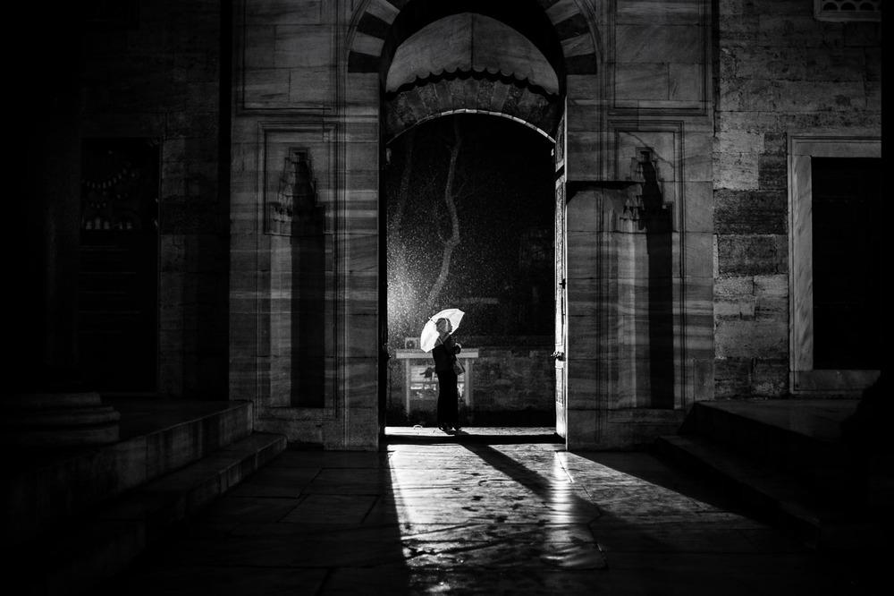 People_Portrait_Black & White @ Alan Thomas Duncan Wilkie-33.jpg