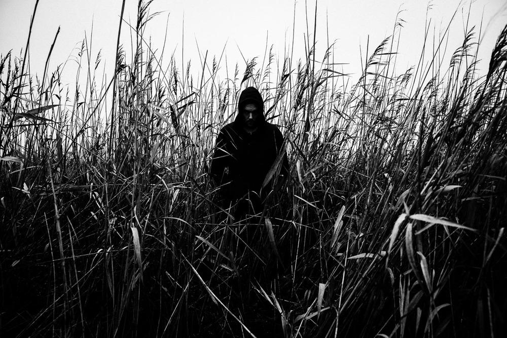 People_Portrait_Black & White @ Alan Thomas Duncan Wilkie-34.jpg