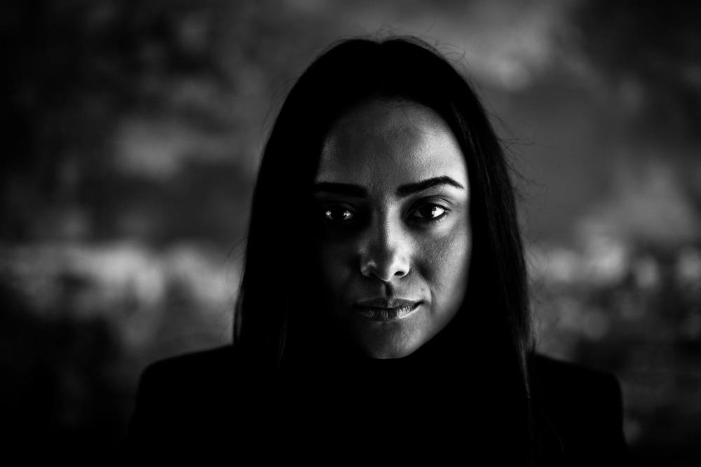 People_Portrait_Black & White @ Alan Thomas Duncan Wilkie-36.jpg