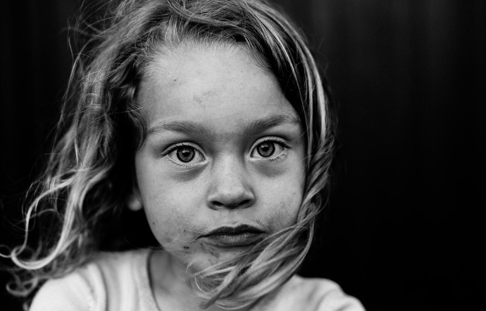 People_Portrait_Black & White @ Alan Thomas Duncan Wilkie-37.jpg