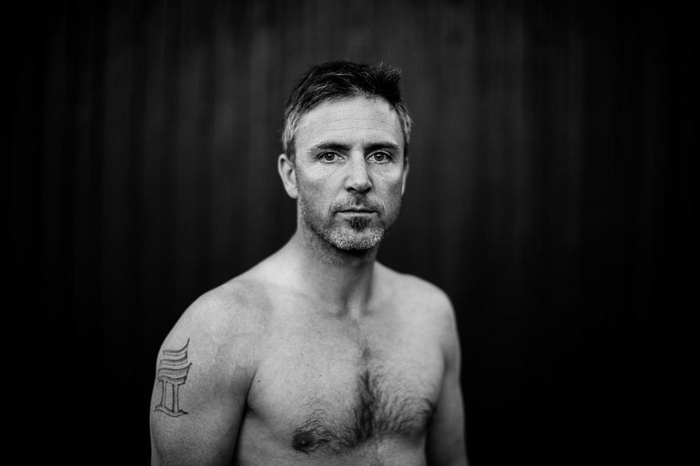 People_Portrait_Black & White @ Alan Thomas Duncan Wilkie-39.jpg