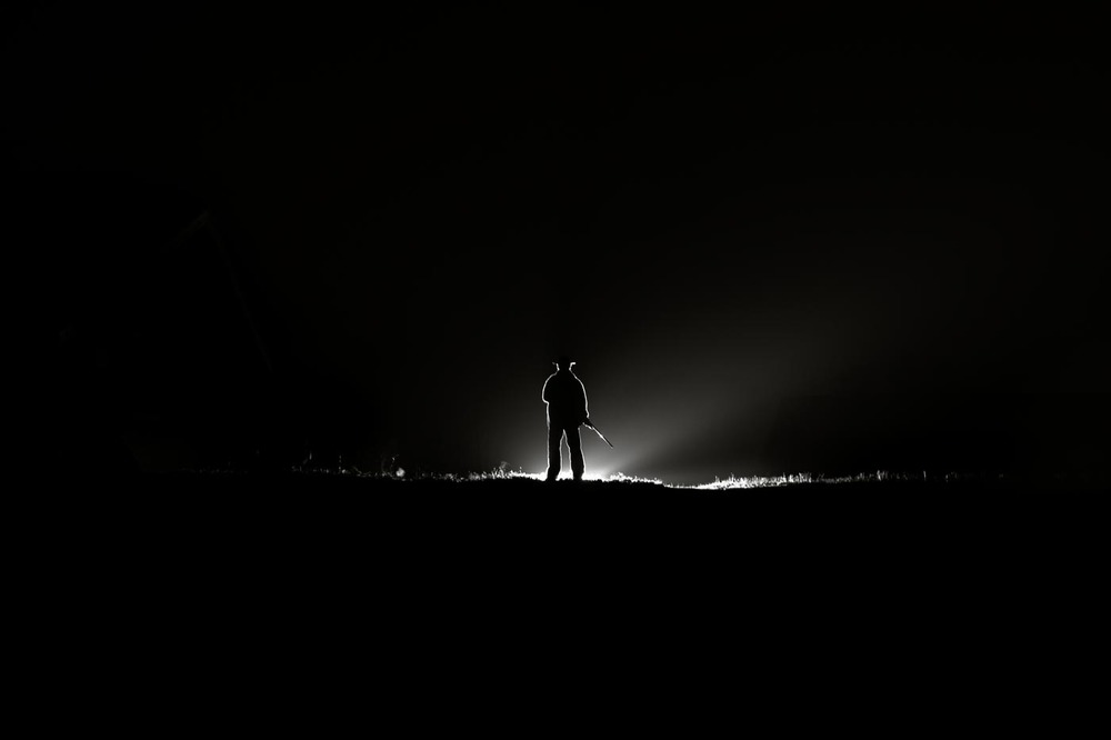 People_Portrait_Black & White @ Alan Thomas Duncan Wilkie-40.jpg
