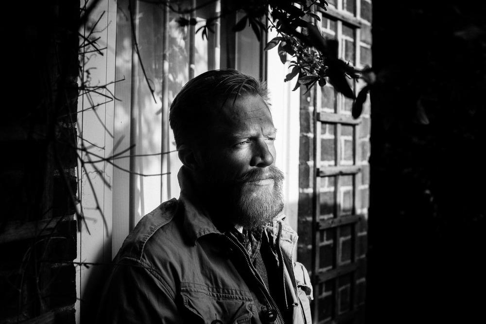 People_Portrait_Black & White @ Alan Thomas Duncan Wilkie-44.jpg