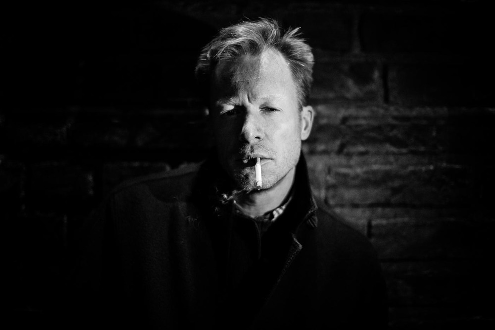 People_Portrait_Black & White @ Alan Thomas Duncan Wilkie-45.jpg
