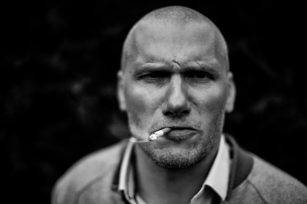 People_Portrait_Black & White @ Alan Thomas Duncan Wilkie-52.jpg