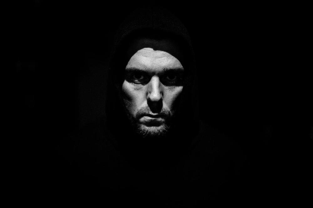 People_Portrait_Black & White @ Alan Thomas Duncan Wilkie-54.jpg