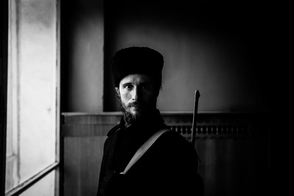 People_Portrait_Black & White @ Alan Thomas Duncan Wilkie-55.jpg