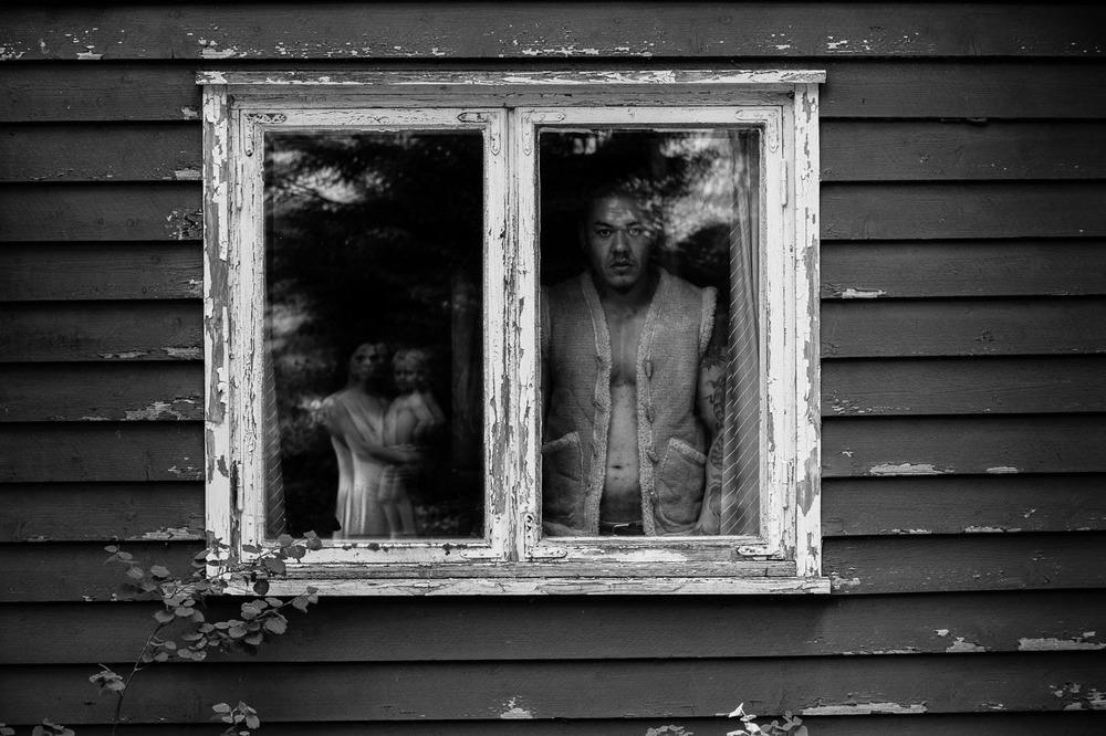 People_Portrait_Black & White @ Alan Thomas Duncan Wilkie-57.jpg