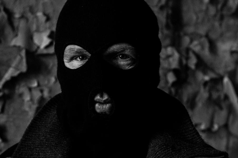 People_Portrait_Black & White @ Alan Thomas Duncan Wilkie-60.jpg