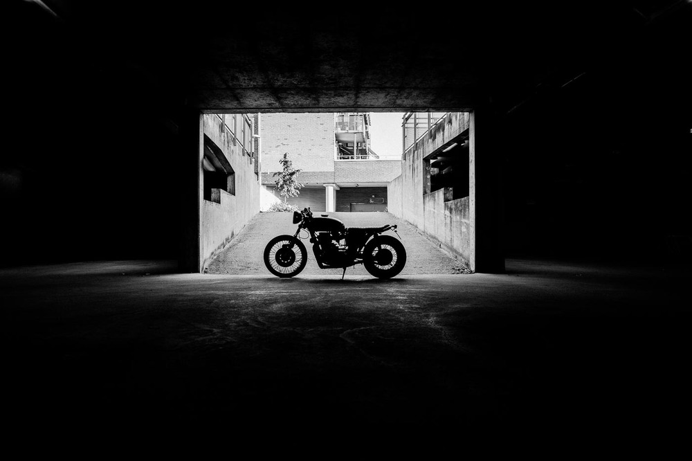 WilkieVintage_Motorcycle_Projects @ Alan Thomas Duncan Wilkie-10.jpg