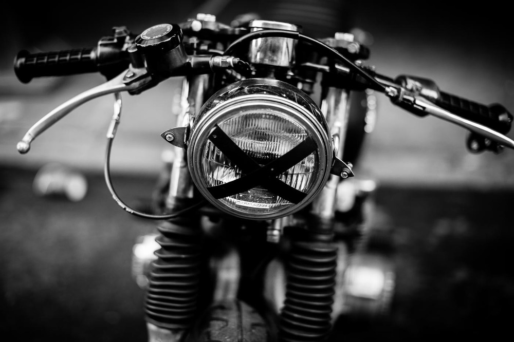 WilkieVintage_Motorcycle_Projects @ Alan Thomas Duncan Wilkie-35.jpg