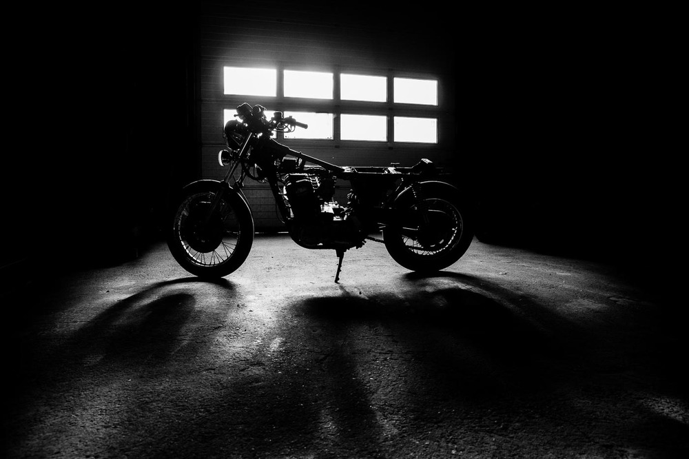 WilkieVintage_Motorcycle_Projects @ Alan Thomas Duncan Wilkie-39.jpg