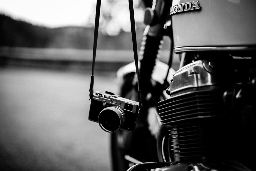 WilkieVintage_Motorcycle_Projects @ Alan Thomas Duncan Wilkie-45.jpg